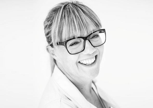 Liesbeth van Duikeren